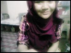 Anis♥♥♥Nik♥♥♥Alang
