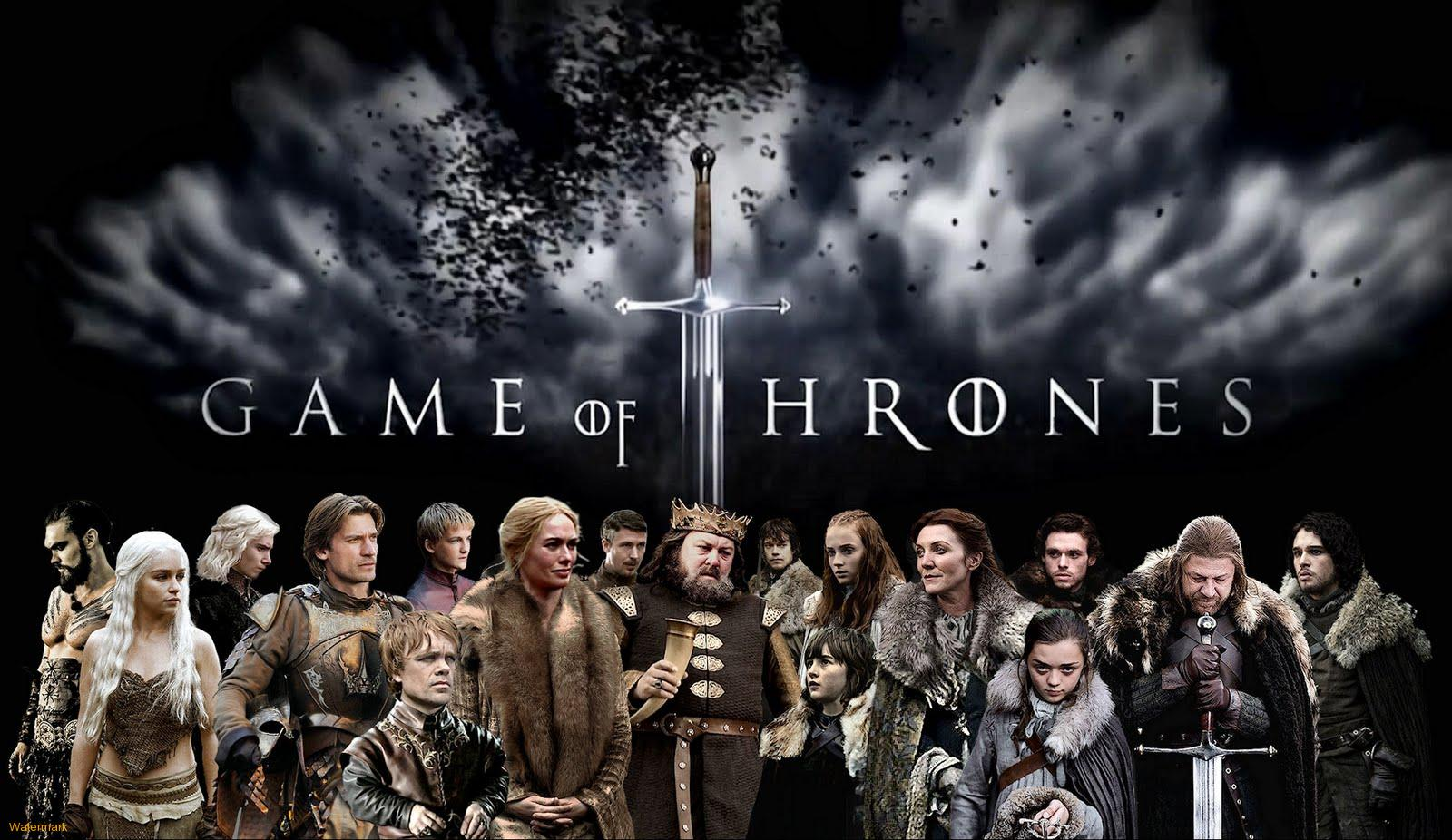 http://4.bp.blogspot.com/-vHZfmzb0tYQ/TvINYSBTCQI/AAAAAAAAAS0/zvNxRP06CLs/s1600/Game-of-Thrones-Cast-Wallpaper-1.jpeg