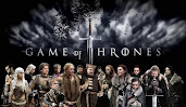 #8 Game of Thrones Wallpaper