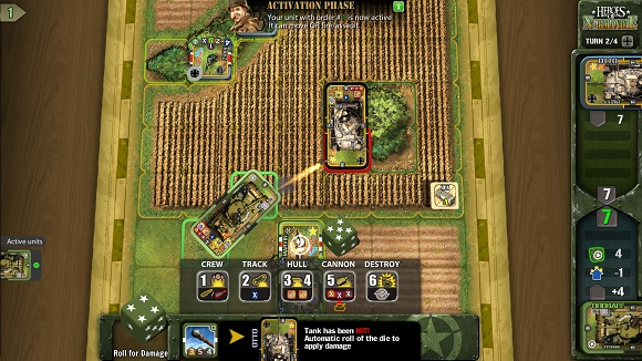 heroes-of-normandie-pc-screenshot-www.ovagames.com-4