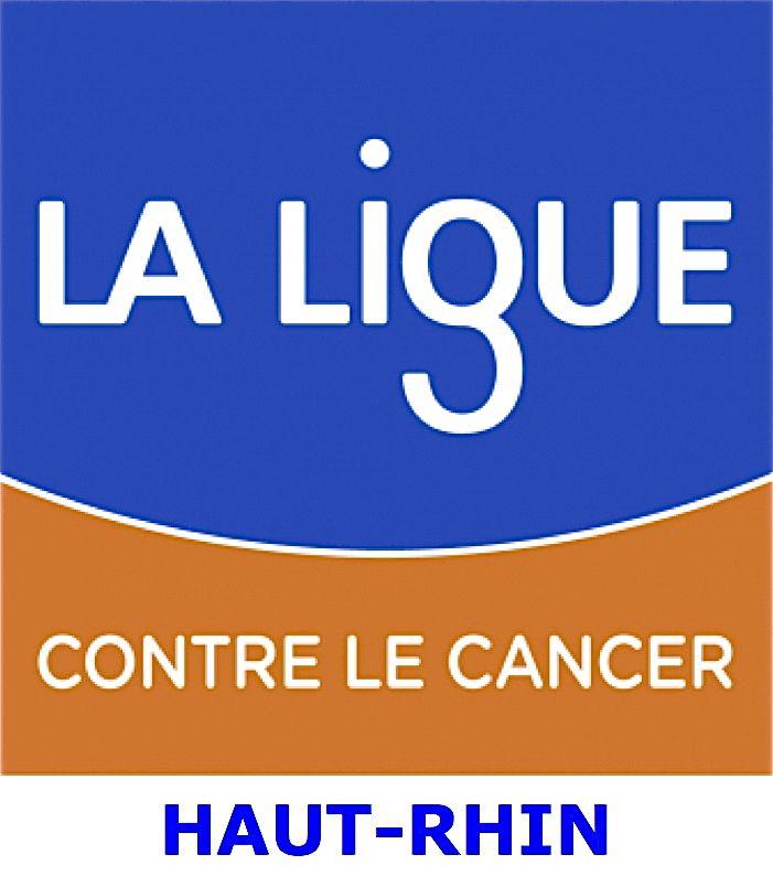 LIGUE DU HAUT-RHIN