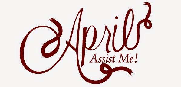 April Assist Me