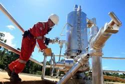 lowongan kerja pertamina ep 2013