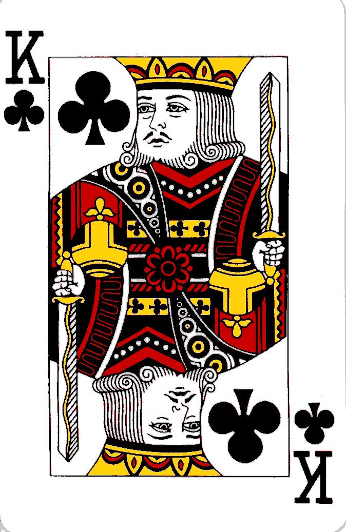 http://infornas.blogspot.com/2014/12/rajamerah.com-situs-judi-poker-online-terbaik-terpercaya.html