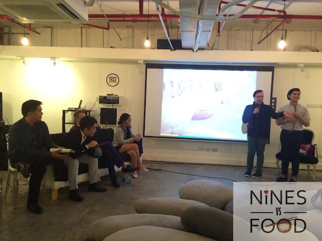 Nines vs. Food - Juanderlust-10.jpg