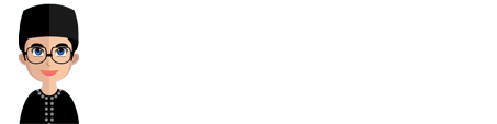 GURU MUDA