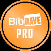 BibRave Pro 2018