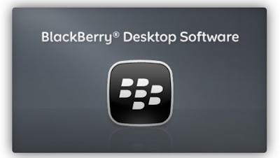 BlackBerry Desktop Software se ha actualizado a la versión 7.1.0 B42, no se ha informado sobre los cambios que este podría tener, pero esperamos que se haya mejorado la compatibilidad con Windows 8 y la sincronización con archivos y música en general. Descargar BlackBerry Desktop Software
