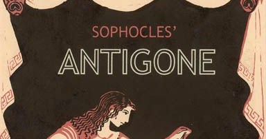antigone was right to disobey creon in antigone a play by sophocles Antigone: oedipus and creon essay antigone was right in telling creon that she would rather serve the dead in antigone by sophocles, creon forbids citizens.