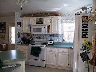 Kitchen-2-seabird island-florida