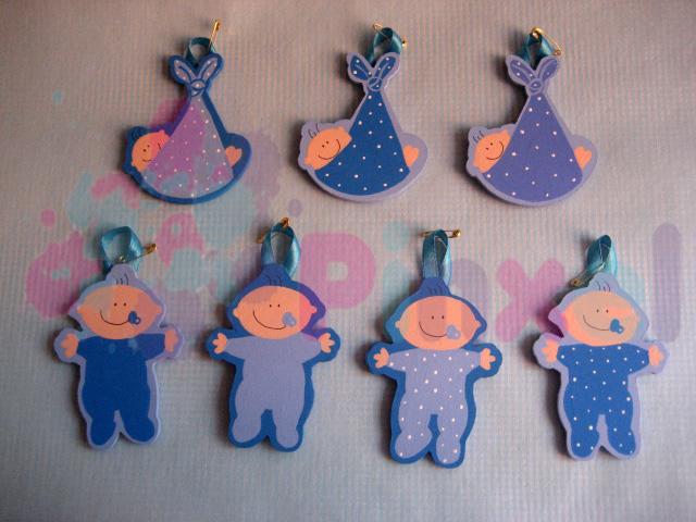 pin distintivos para baby shower safari portal pelauts world cake on