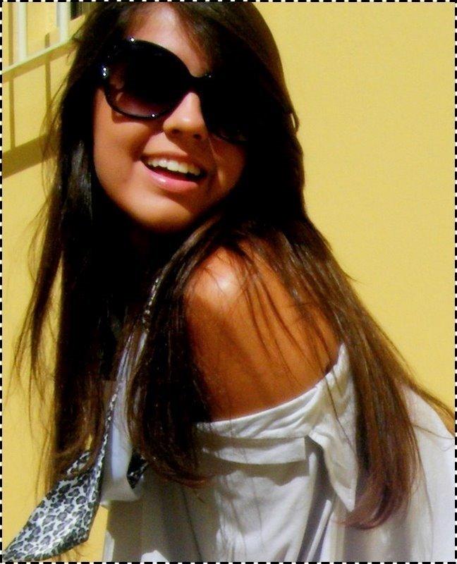 No Facebook Partilhar Orkut O Pinterest