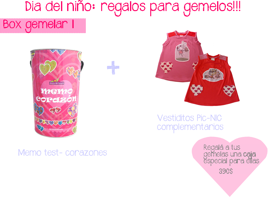 http://www.igualesdesiguales.com.ar/promociones/box-gemelar-i-para-gemelas/