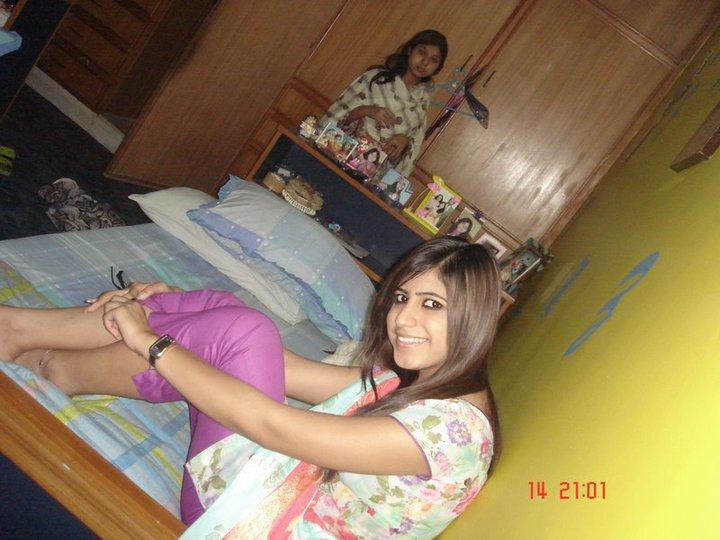 Martisha domai nude