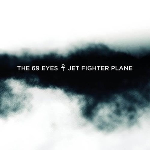 "THE 69 EYES: Video teaser του single ""Jet Fighter Plane"" απο το επερχόμενο album"