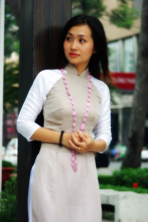 Unique Crochet Lace Fashion For Women Crochet Vietnam Dress Of Rose Filet