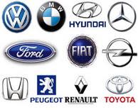 Otomobil Markaları ve Kampanyaları Bu Sayfada