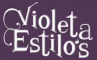 VIOLETA ESTILO'S