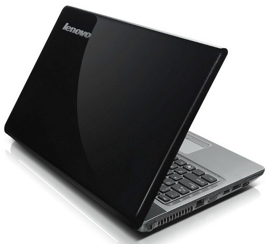 lenovo ideapad 100 wifi driver windows 7 32 bit