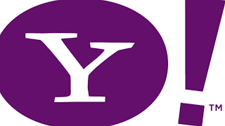 Yahoo Mail Shuts Down Email Services in China
