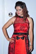 Shilpa Chakravarthy at Appudala Ippudila audio-thumbnail-16