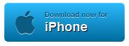 https://itunes.apple.com/us/app/runpee.com/id450326239?ls=1&mt=8