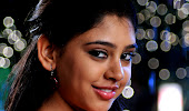 simple and sober Niti taylor from pelli pustakam cute HQ photos