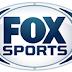 Fox Sports transmite possível partida do título alemão pelo Bayern nesta terça