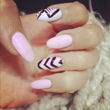 ... fashion trends 2013 manicure and nail art ideas nails nails designs