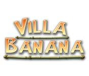 Villa Banana v1.0 Cracked-FGCG