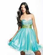 Vestidos azules para fiestas de 15 años vestidos azules fiesta de