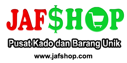 JAFSHOP.COM