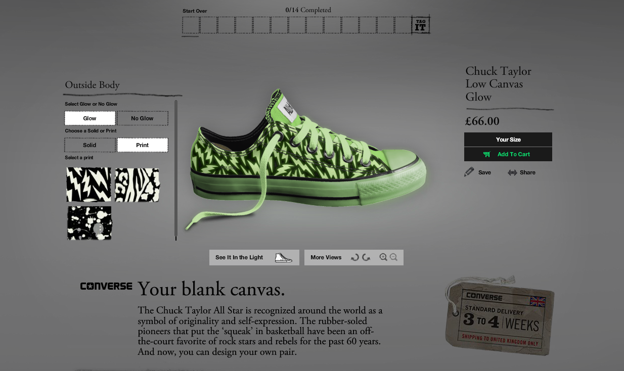 design your own converse all stars uk
