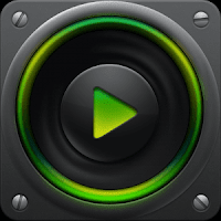 Download PlayerPro Music Player Apk Premium