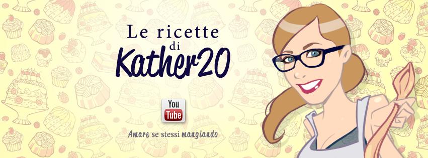 Le Ricette di Kather20