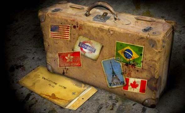 consejos-equipaje