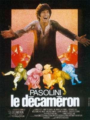 Affichons les affiches - Page 9 El_decameron