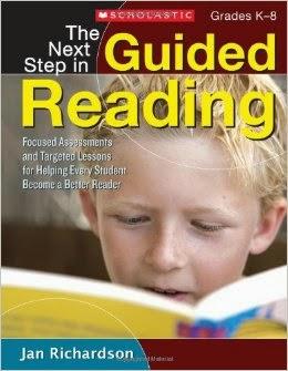http://www.amazon.com/The-Next-Step-Guided-Reading/dp/0545133610/ref=pd_sim_b_7?ie=UTF8&refRID=1DNQ1MZJRDF6N2H1YYZ5