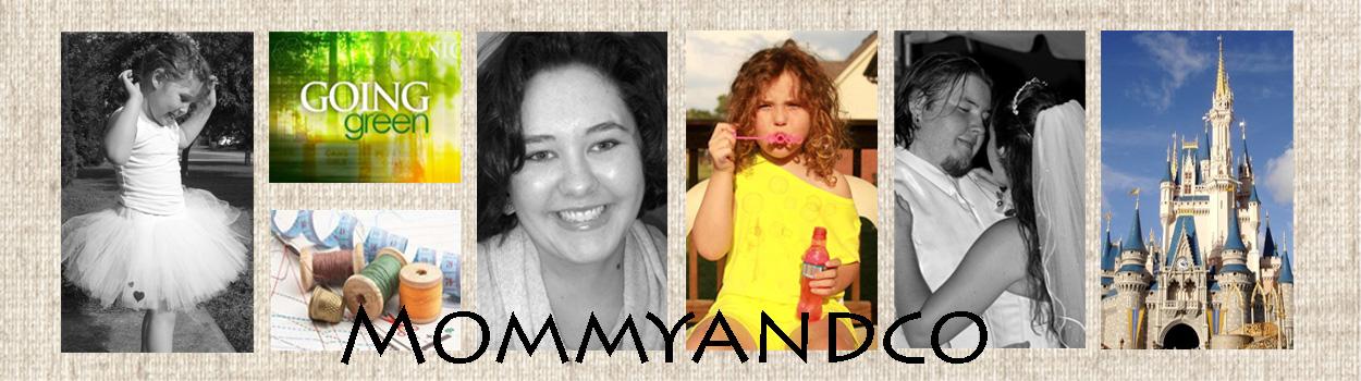 Mommyandco