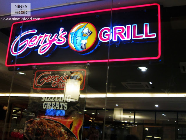 Nines vs. Food - Gerry's Grill-14.jpg