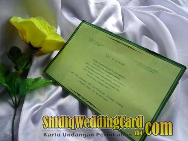 http://www.shidiqweddingcard.com/2014/02/bbm-09.html