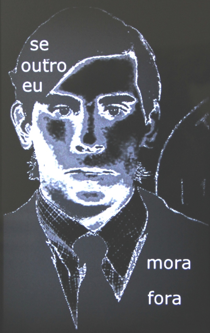 ATRORRETRATO