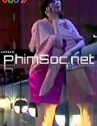 Bà xã Đảm Đang VTV9