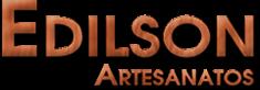 Edilson Artesanato