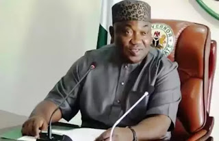 Enugu workers hail Ugwuanyi over sustained salary payment