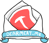 Dear Meat