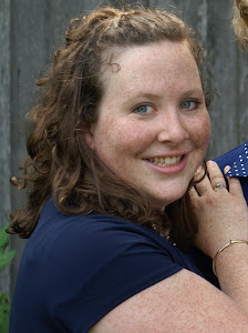 Beth MacCallum