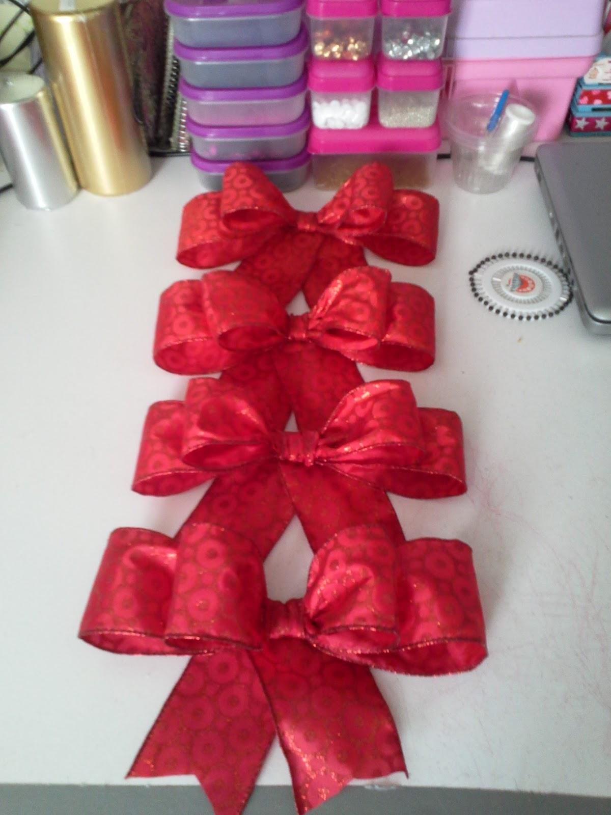 La botona mo os navide os 2012 for Monos navidenos