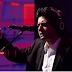 Jawad Ahmad – Mitti Da Pehlwan (Download/Video/Lyrics) Coke Studio Season 7, Episode 5