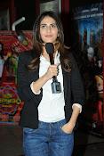 Vaani Kapoor photos aha kalyanam premier-thumbnail-18